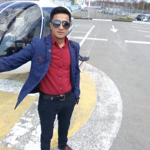 Тимур, 26 лет, Оха
