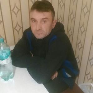 Эдуард, 44 года, Оренбург
