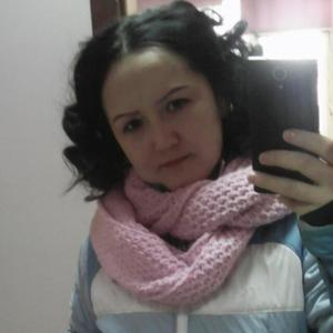 Татьяна Казанцева, 37 лет, Козьмодемьянск