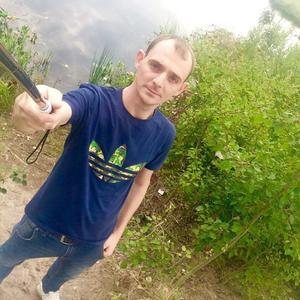 Андрей, 34 года, Дрезна