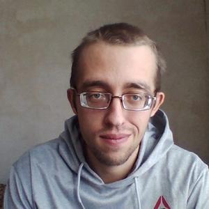 Сергеи, 26 лет, Лиски