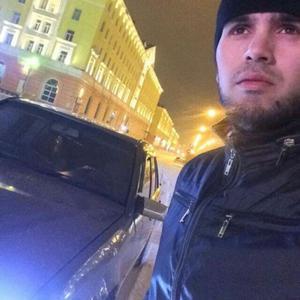 Джони, 29 лет, Норильск