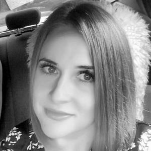 Ирина, 33 года, Тюмень