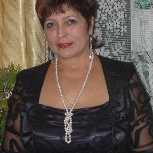 Татьяна, 62 года, Орел