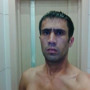 Зафар, 33 года, Ногинск
