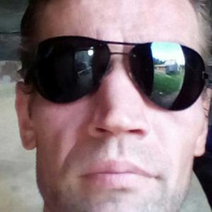 Тимафей, 41 год, Архангельск