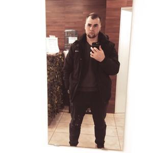 No Nick, 26 лет, Вологда