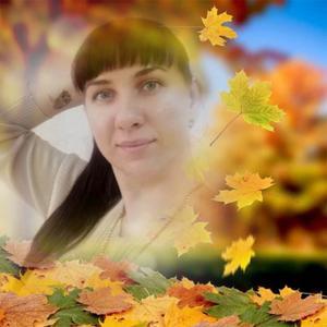 Julia, 28 лет, Пенза