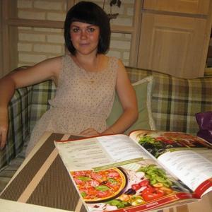 Татьяна, 33 года, Рассказово