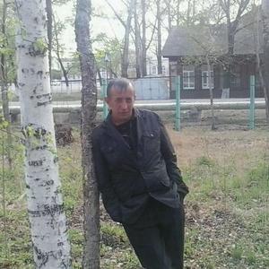Николай, 39 лет, Бикин