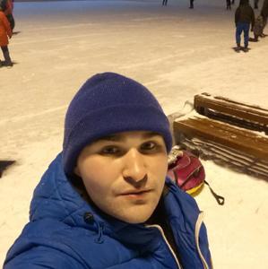 Роман, 24 года, Приморск