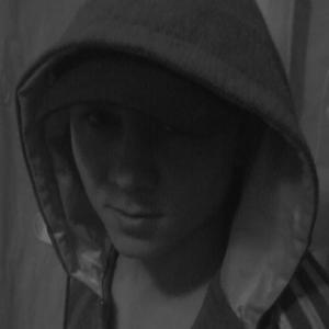 Дмитрий, 30 лет, Лениногорск