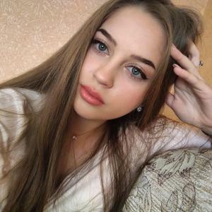 Кристина, 25 лет, Канск