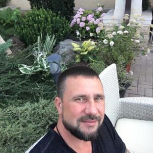 Александр, 44 года, Волгодонск