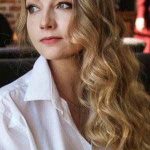 Наталья, 36 лет, Псков
