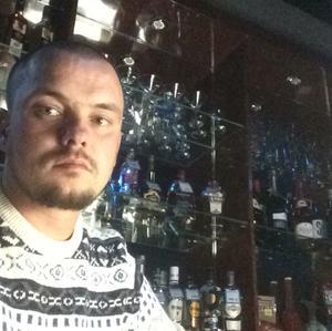 Андрей, 36 лет, Ейск