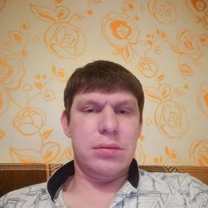 Андрей Ракевич, 36 лет, Петрозаводск