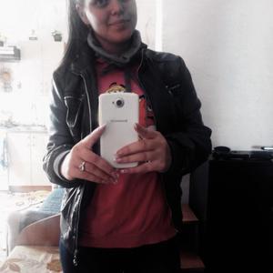 Анастасия, 25 лет, Сарапул