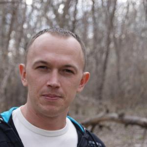 Михаил, 35 лет, Оренбург