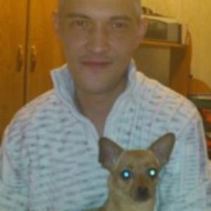 Виктор, 41 год, Когалым