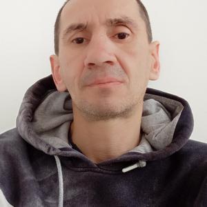 Константин, 42 года, Москва