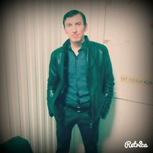 Алик, 36 лет, Волжск