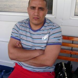 Евгений Акопян, 38 лет, Калачинск