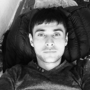 Шерханчик, 26 лет, Североуральск