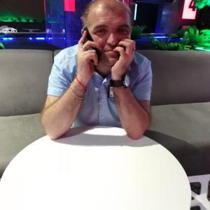 Евгений, 37 лет, Слюдянка