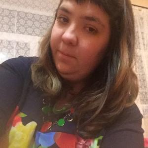 Карина, 25 лет, Звенигород