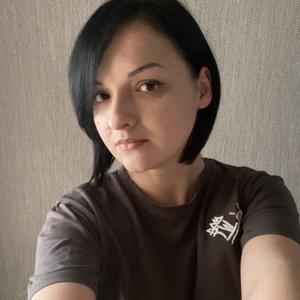 Алина, 29 лет, Лабинск