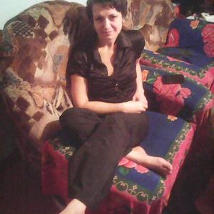 Юлия, 39 лет, Красноярск