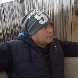 Антон, 35 лет, Павлово