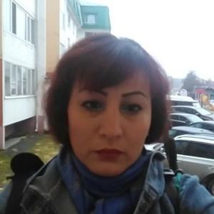 Озода Саидова, 45 лет, Урай