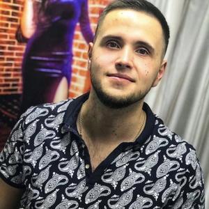 Максим, 24 года, Яблоновский