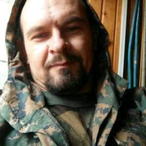 Alexwhite, 39 лет, Зеленоград