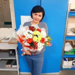 Юлия, 41 год, Железногорск