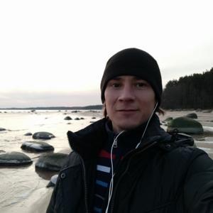 Алексей, 34 года, Сосновый Бор