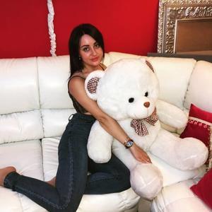 Вероника Кочетова, 25 лет, Пермь