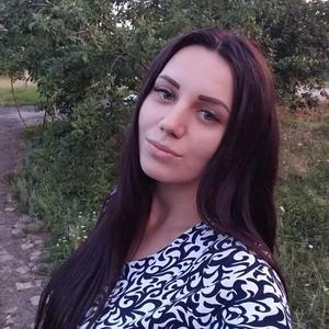 Яна, 26 лет, Каменск-Шахтинский