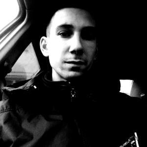 Андрей, 27 лет, Волхов