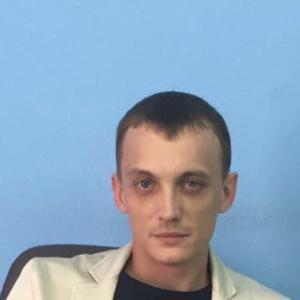 Александр, 31 год, Новосибирск