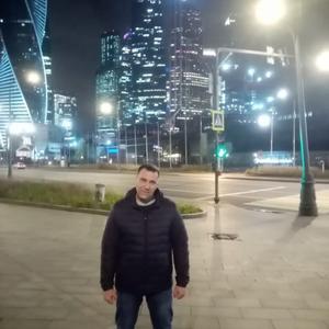 Павел, 45 лет, Ярославль