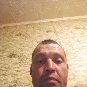 Николай, 41 год, Батайск