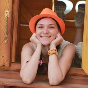 Мария, 34 года, Надым
