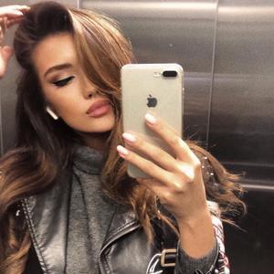 Ангелина, 25 лет, Элиста