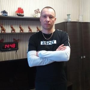 Юрий, 41 год, Каменск-Уральский