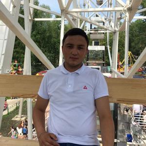 Нияз, 25 лет, Ульяновск