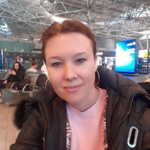 Татьяна, 38 лет, Волгоград