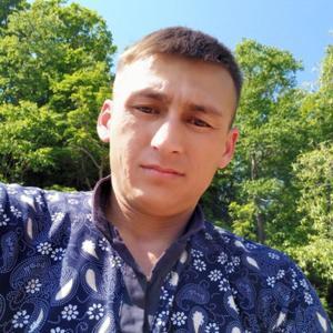 Фоха, 30 лет, Хабаровск